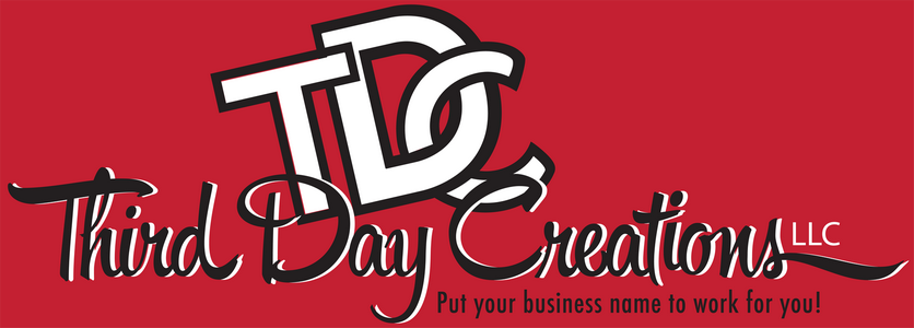 Third Day Creations, LLC