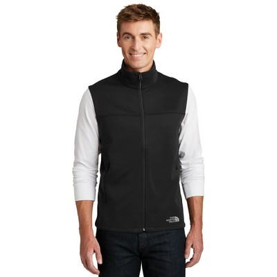 The North Face® Men's Ridgeline Soft Shell Vest