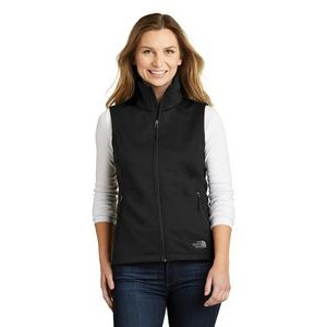 The North Face� Ladies' Ridgeline Soft Shell Vest